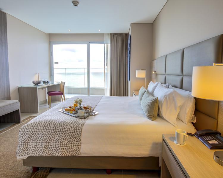 Room ESTELAR Cartagena de Indias Hotel & Convention Centre Cartagena de Indias